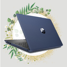 HP Laptop DA0290NIA