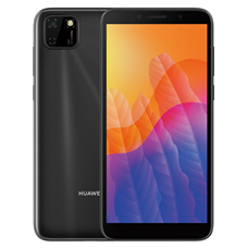 گوشی موبایل HUAWEI مدل Y5p