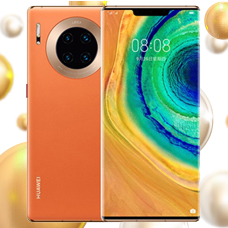 گوشی موبایل HUAWEI مدل Mate 30 Pro