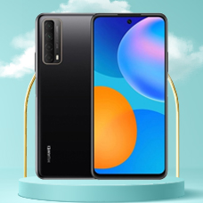 گوشی موبایل HUAWEI مدل Y7a+پاوربانک 5000 میلی آمپر (هدیه)