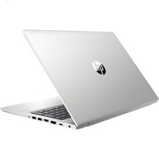HP Laptop ProBook 450 G7