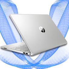 HP Laptop DW2100NE