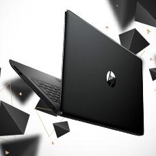 HP Laptop DW3021NIA