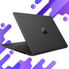 HP Laptop 240 G7