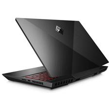 HP Laptop DH1020NE