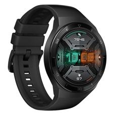 ساعت هوشمند  Watch GT2 2e- HCT B19