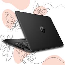 HP Laptop CF2248NIA