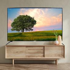 تلویزیون هوشمند  BLEST BTV-49KDA210B