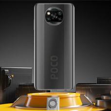 گوشی موبایل XIAOMI مدل POCO X3  64GB/Ram6