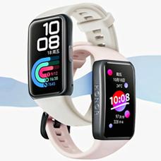ساعت هوشمند  Watch Band6 - FRA-B19