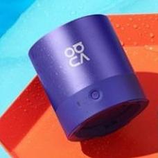 اسپیکر Huawei CM510