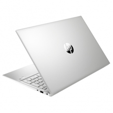 HP Laptop EG0362NIA