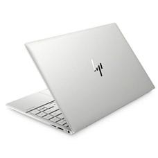 HP Laptop BA1007NE