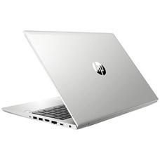 HP Laptop 455 G7