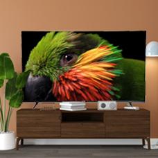 تلویزیون هوشمند  BTV-50KDA310B